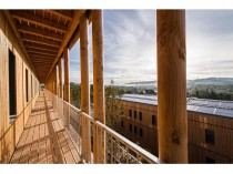 Les Green Building Solutions Awards 2014 ...