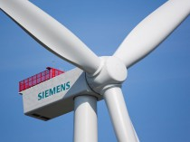 Le plan de restructuration Siemens Gamesa ...