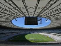 Coupe du monde de football au Brésil : entre ...