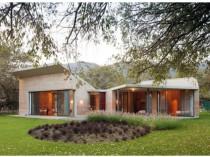Prix de l'Architecture Durable : qui sont les ...