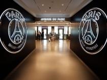 Le PSG sélectionne Wilmotte pour son futur centre ...