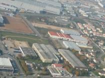 L'immobilier d'entreprise en Ile-de-France victime ...