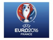 Euro 2016: l'UEFA  versera bien 20 millions ...