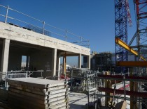 Construction de logements : l'embellie se ...