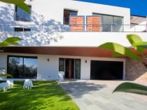 """""""Environ 25% des maisons individuelles construites ..."""