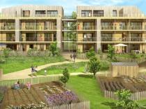 Des maisons et résidences passives poussent à ...
