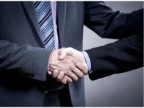 Transmission d'entreprise : une mission pour ...
