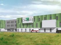 Bientôt une nouvelle clinique privée en Moselle