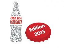 Lancement du concours du Prix du Design Durable ...