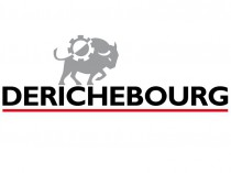 Derichebourg réalise deux acquisitions