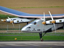 Solar Impulse 2, un exploit technologique