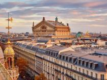 Immobilier locatif: top des villes où les ...