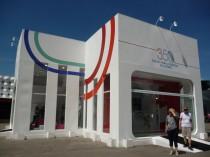 Saint-Gobain se renforce au Brésil et au Maroc