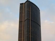 La tour Montparnasse cherche son nouveau visage