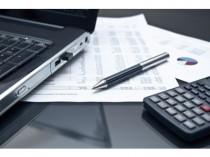 Simplification : le nouveau bulletin de paie sera ...
