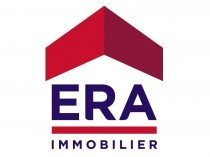 ERA adopte un logo plus simple et direct