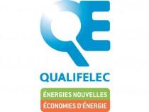 Nouveau processus de qualification chez Qualifelec