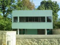 La Maison du Jardinier : l'œuvre oubliée de ...