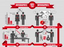 L'infographie, nouveau vecteur de communication