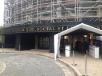 La quatrième conférence sociale accouche d'une ...