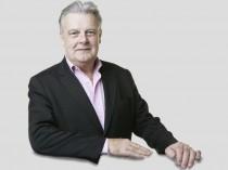 Réélection de Jean Grizel à la tête de Domexpo