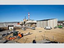 Armstrong investit 20 M€ dans son usine de ...
