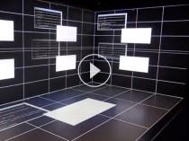 Réalité virtuelle: dans les entrailles des ...