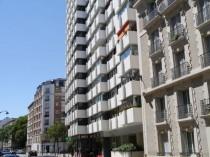 Immobilier: pour la Cafpi, les taux vont ...