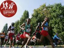 Eiffage se lance dans le marathon de l'Autoroute ...