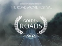 Golden Roads 2015 : Colas récompense les ...