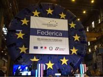 Lyon-Turin : 81 projets de marchés pour 5,5 ...