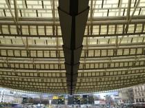 Canopée des Halles : SemParisSeine confirme ...