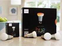 Philips Lighting éclaire les pros sur la lumière ...