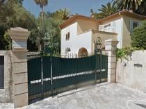 Une villa à plus de 300 M€ dans la dot du ...
