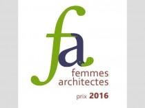 La 4e édition du Prix des Femmes architectes est ...
