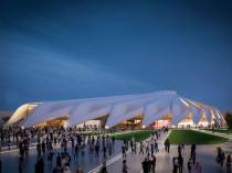 Exposition Dubaï 2020 : 2,8 milliards d'euros de ...