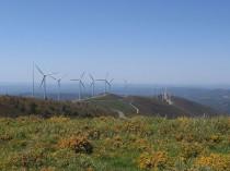 Le Portugal carbure aux énergies vertes