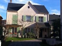 Immobilier ancien en Ile-de-France: l'heure ...