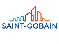 L'organigramme de Saint-Gobain Distribution France ...