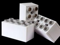 Un Italien invente la brique Lego géante pour ...