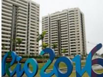 JO 2016 à Rio: des irrégularités dans les ...