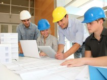 Formation/Apprentissage : L'Opco Construction ...
