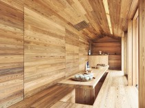 Airbnb: après la location, la ...