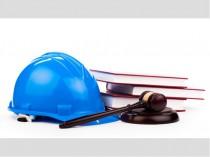Rénovations et démarchages: une entreprise ...