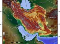 Ségolène Royal, VRP de l'écologie en Iran