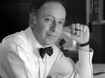 Harry Seidler, fils spirituel de Le Corbusier et ...