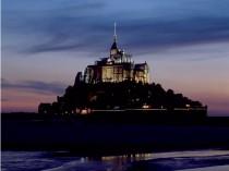 L'Etat veut donner au Mont-Saint-Michel les moyens ...