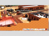 Les bonnes pratiques sur les chantiers de ...