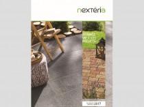 Nextéria, la nouvelle marque d'Alkern