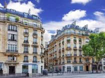 En 2018, les loyers parisiens sont repartis à la ...